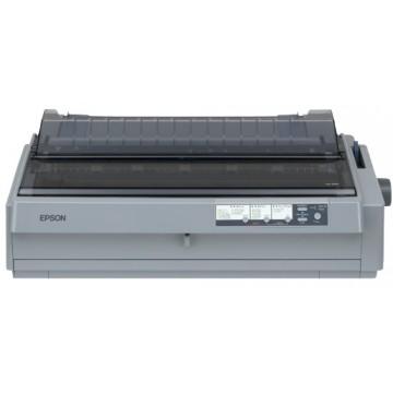 Epson Dot Matrix Printer LQ-2190 - Pre-Order Only