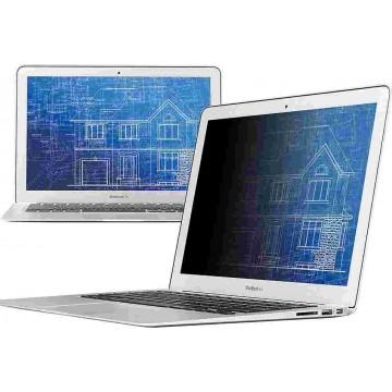 "3M Black Privacy Filter (13"" MacBook Air)"