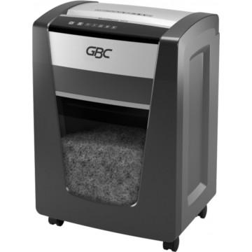 GBC Office Shredder ShredMaster-M515 Micro Cut 17 Sheets - Pre-Order