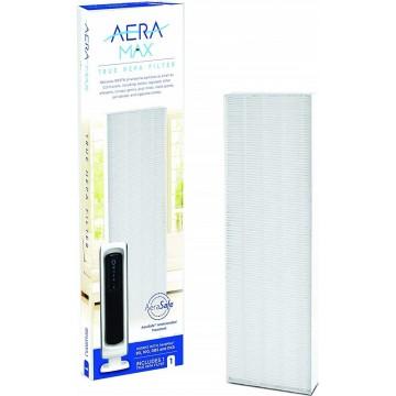 Fellowes AeraMax Air Purifier DX5 True HEPA Filter