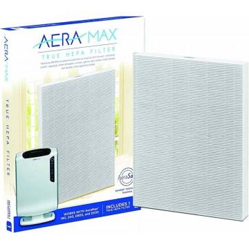 Fellowes AeraMax Air Purifier DX55 True HEPA Filter