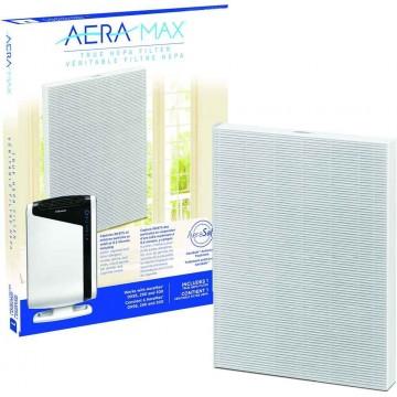 Fellowes AeraMax Air Purifier DX95 True HEPA Filter