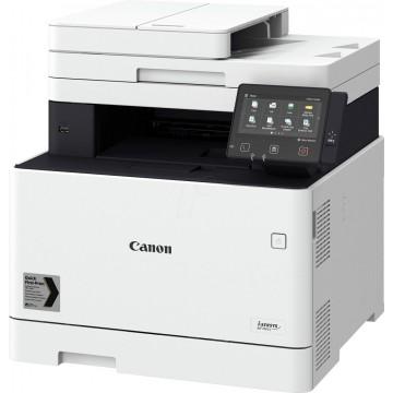 Canon 4-in-1 Colour Multi-Function Laser Printer imageCLASS MF746Cx