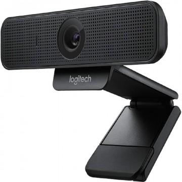 Logitech C925e 1080p HD Business Webcam