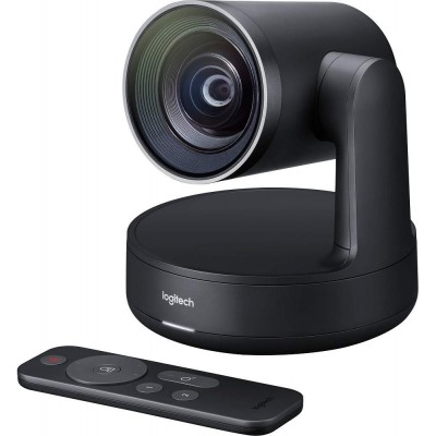 Webcams & Conference Cams