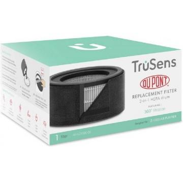 TruSens Z-1000 Air Purifier HEPA Drum Replacement Filter