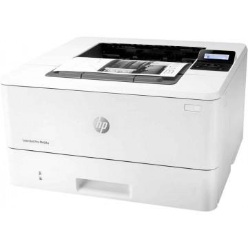HP Monochrome LaserJet Pro M404n Printer