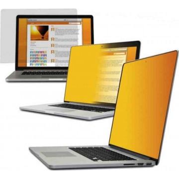 "3M Gold Privacy Filter 13"" MacBook Pro (2012-2015 Model)"