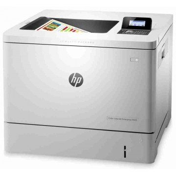 HP Color LaserJet Enterprise M553dn Printer - Pre-Order