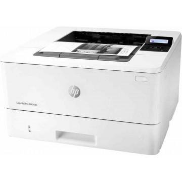 HP Monochrome LaserJet Pro M404dn Printer