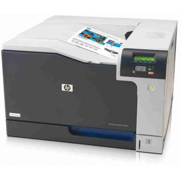 HP Color LaserJet Pro CP5225dn A3 Printer