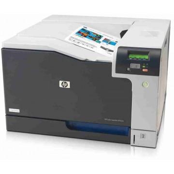 HP Color LaserJet Pro CP5225dn A3 Printer