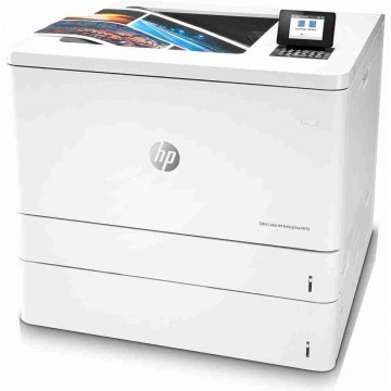 HP Color LaserJet Enterprise M751dn Printer