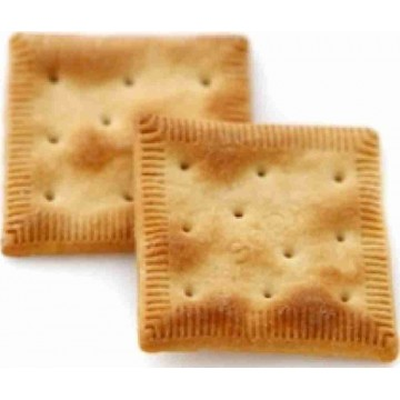Small Soda Biscuits Tin 3.3kg