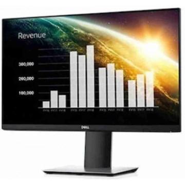 """Dell UltraThin-Bezel Full HD IPS-Panel LED Monitor 23"""""""