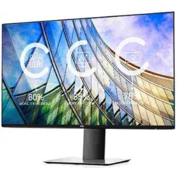 "Dell UltraSharp QHD IPS-Panel LED Monitor 27"""