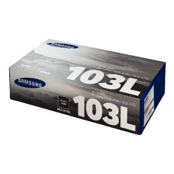 Samsung Toner Cartridge (MLT-D103L) Black - Pre-Order