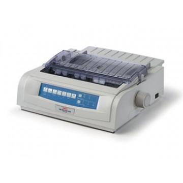 OKI Dot Matrix Printer ML790 Plus