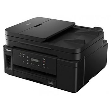 Canon 3-in-1 Monochrome Multi-Function Ink Tank Printer PIXMA GM4070