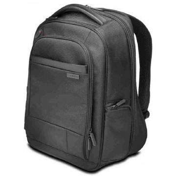 """Kensington Contour 2.0 Executive Laptop Backpack 15.6"""""""