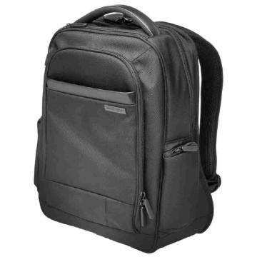 """Kensington Contour 2.0 Executive Laptop Backpack 14"""""""