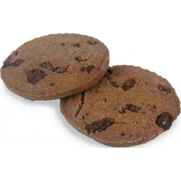 Chipmore Cookies Tin 4.5kg