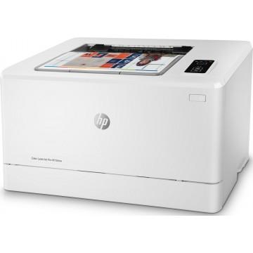HP Color LaserJet Pro M155nw Printer