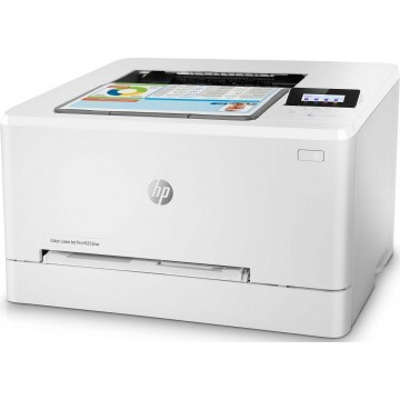 HP Color LaserJet Pro M255nw Printer