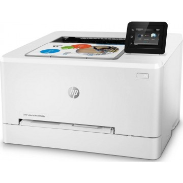 HP Color LaserJet Pro M255dw Printer - Pre-Order
