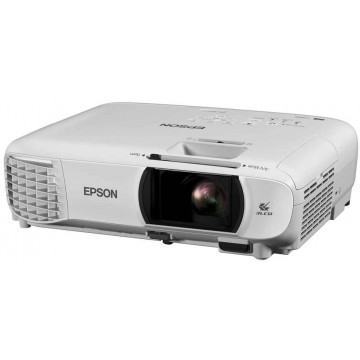 Epson Home Theatre EH-TW650 3LCD Projector