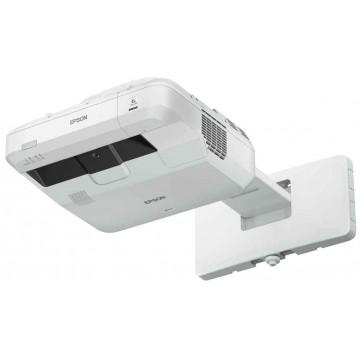 Epson EB-700U Ultra-short Throw Laser Full HD 3LCD Projector