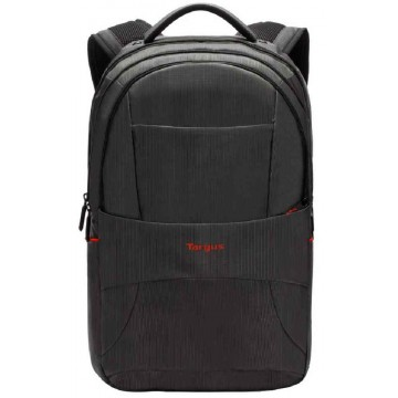 Targus City Intellect Laptop Backpack 15.6""