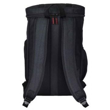 "Targus Rucksack Laptop Backpack 15.6"""