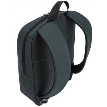 """Targus Geolite Essential Laptop Backpack 15.6"""""""