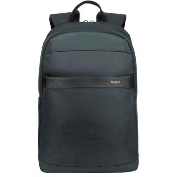 """Targus Geolite Plus Multi-Fit Laptop Backpack 15.6"""""""
