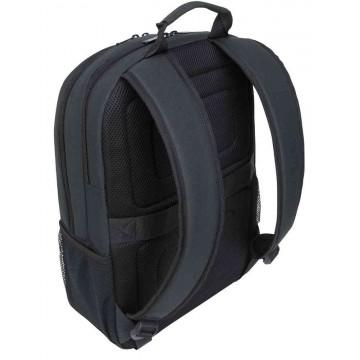 "Targus Geolite Advanced Multi-Fit Laptop Backpack 15.6"""