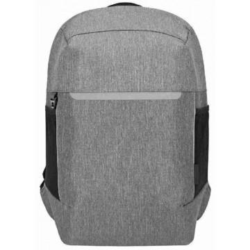"Targus CityLite Pro Secure Compact Multi-Fit Laptop Backpack 12""-15.6"""