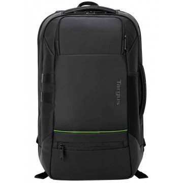 Targus Balance EcoSmart Checkpoint-Friendly Laptop Backpack 15.6""