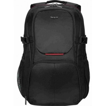"Targus Metropolitan Advanced Laptop Backpack 15.6"""