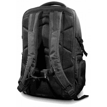 "Targus Strike Laptop Backpack 17.3"""