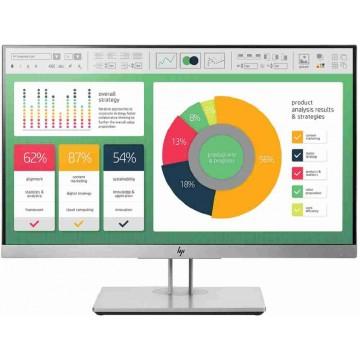 "HP EliteDisplay Full HD IPS-Panel LED Monitor 22"""
