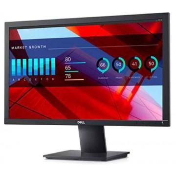 "Dell Full HD TN-Panel LED Monitor 22"""