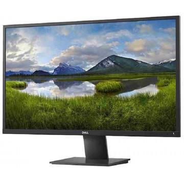 "Dell Full HD IPS-Panel LED Monitor 27"""