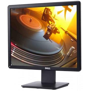 "Dell TN-Panel LED Monitor 17"""