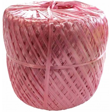Rafia String Jumbo 1.8kg
