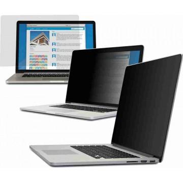 "3M Black Privacy Filter (13"" MacBook Pro)"