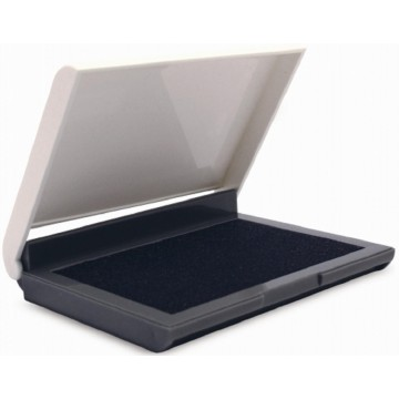 Shiny Micro Stamp Pad (65 x 45mm)