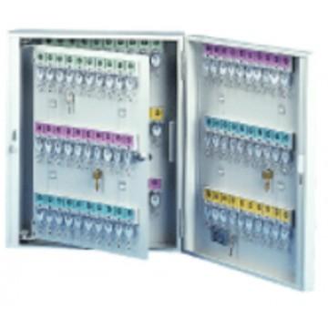 STZ Key Box (45 x 55 x 11cm) 120 Keys