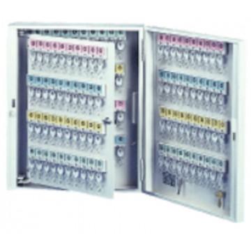 STZ Key Box (45 x 55 x 11cm) 160 Keys