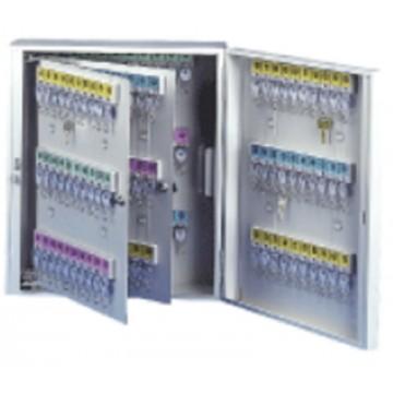 STZ Key Box (47 x 55 x 11cm) 180 Keys